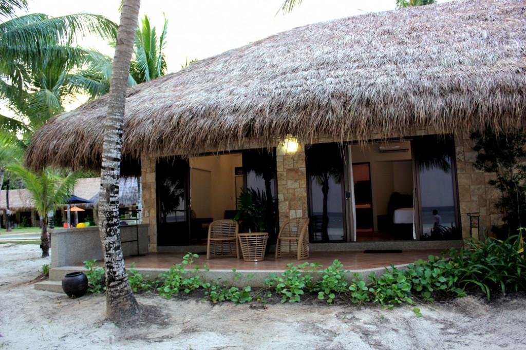 South Palms Panglao Island Bohol