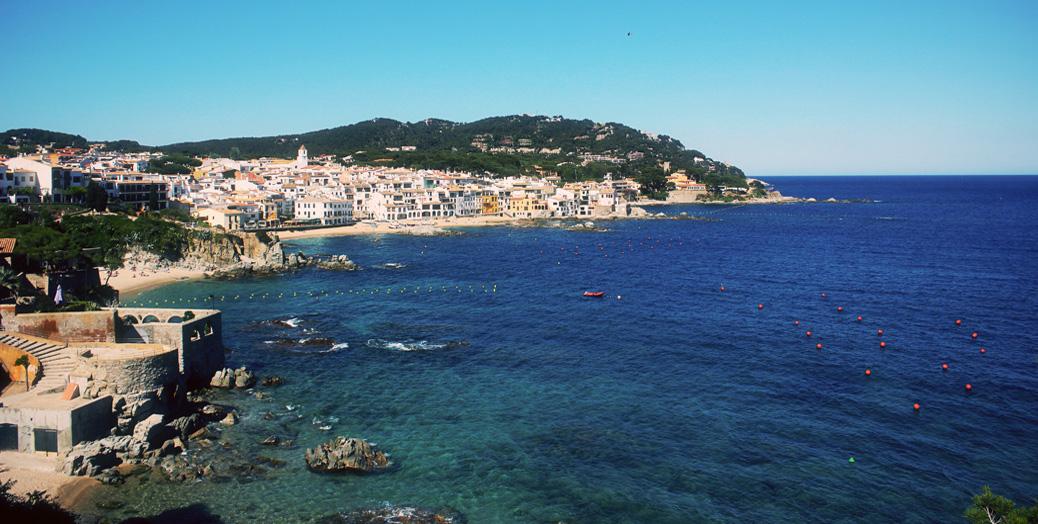 Catalonie