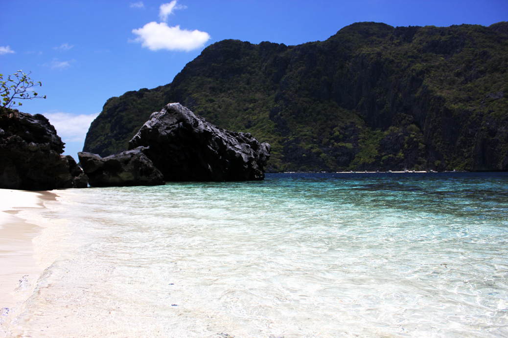 El Nido Palawan