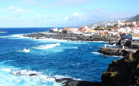 headertenerife
