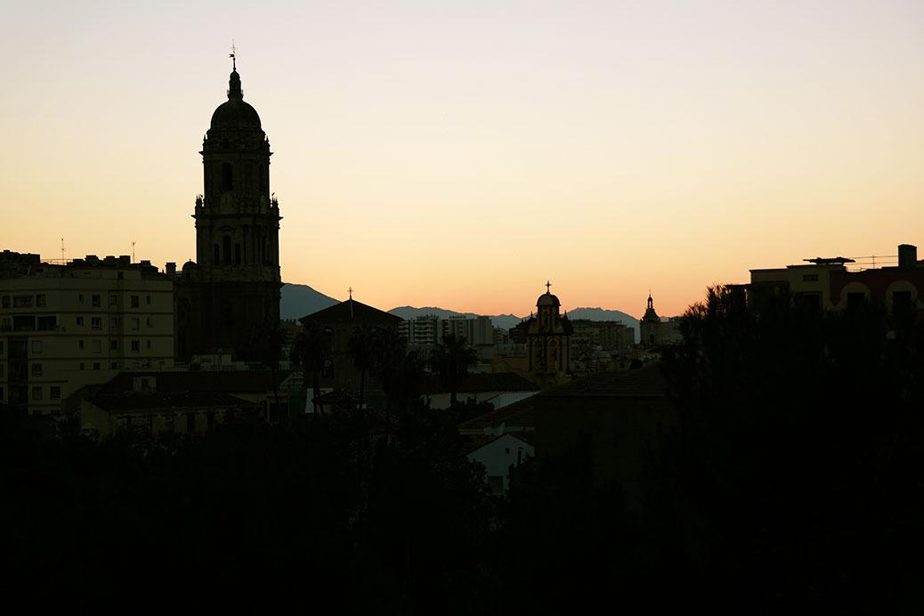 Malaga-foto-10