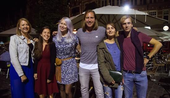 Blogmeeting-Leuven-1-825x465@2x