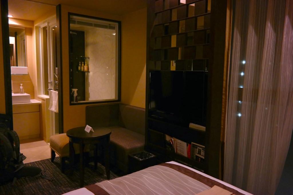 hotelscombach
