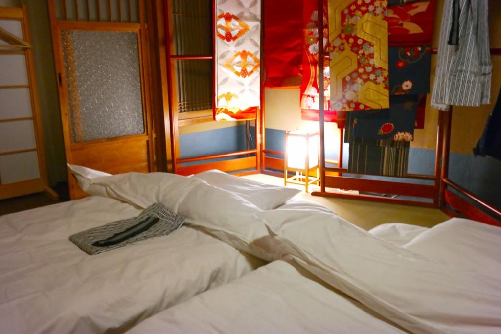 hotelscomdozen
