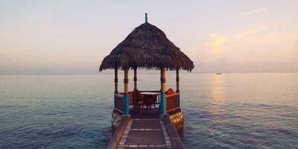 TRAVEL / Jamaica – 5x bijzondere hotspots