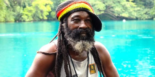 TRAVEL MOVIE / Caribbean – Reisfilm Jamaica / SONY A7S