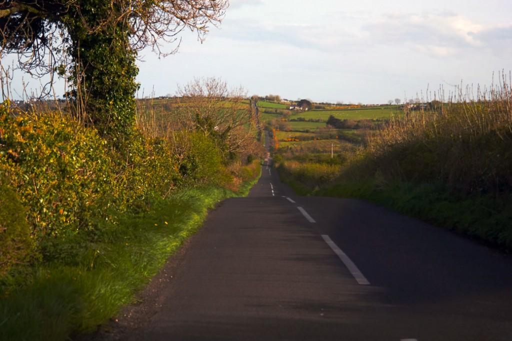 Noord Ierland