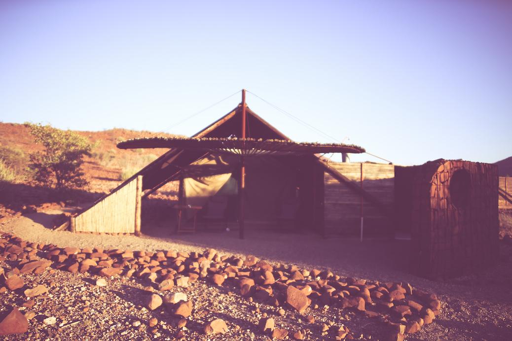 namibie1-3