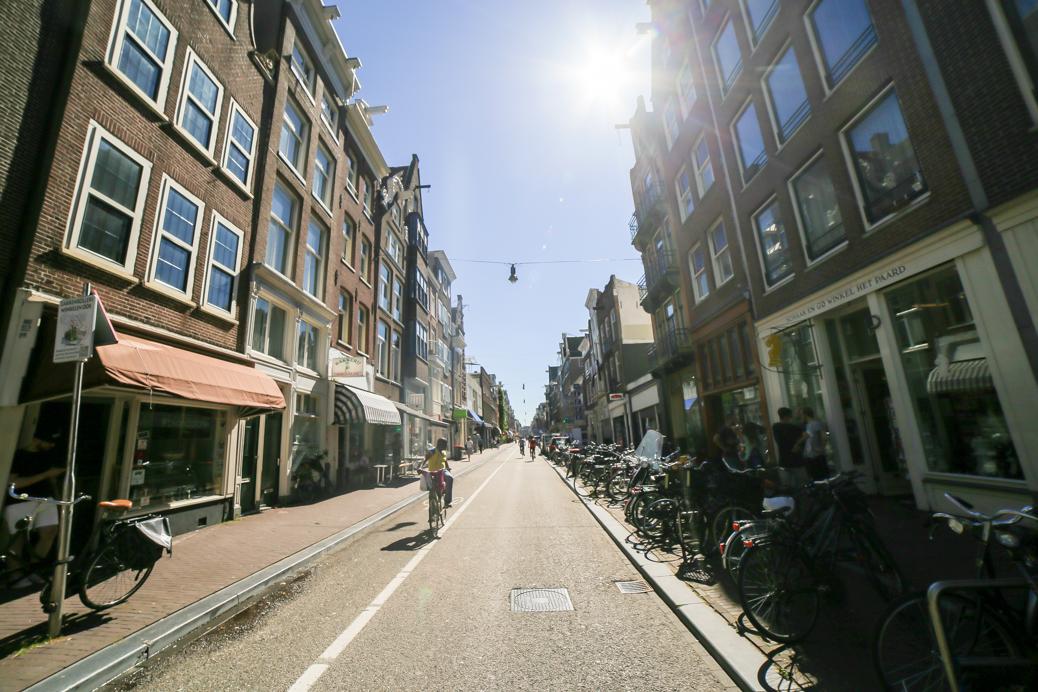 straatamsterdam