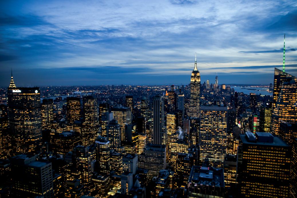 newyork-10