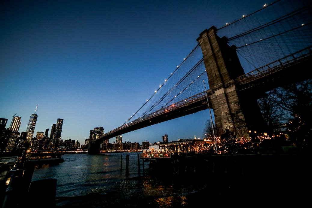 newyork-4