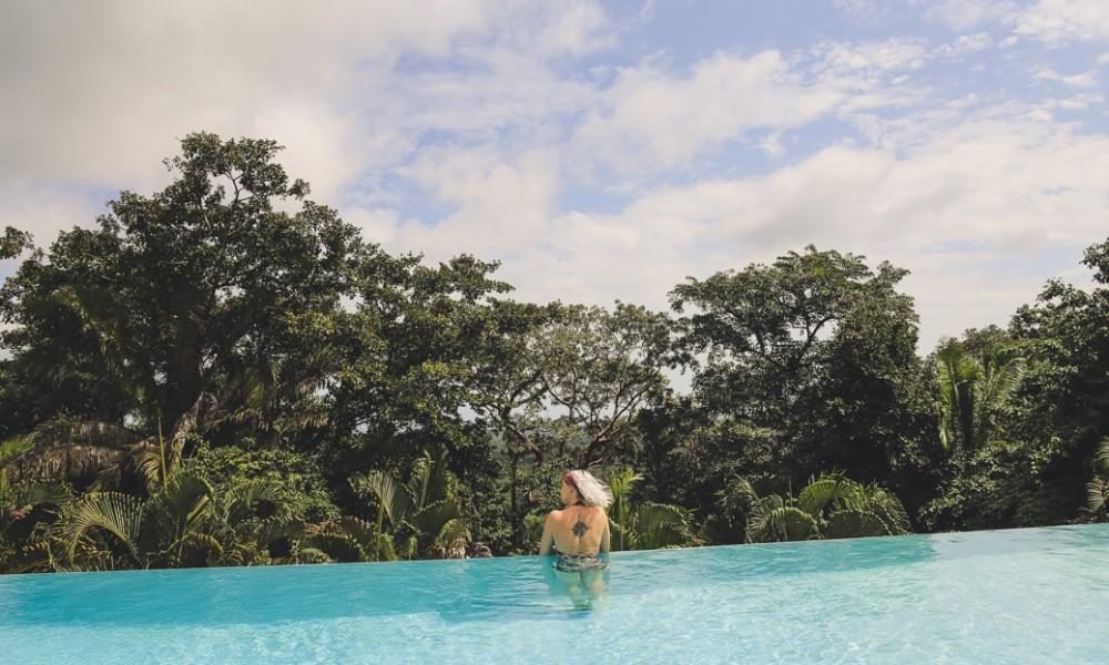 Accommodatie_Belize_Hotels-1-2