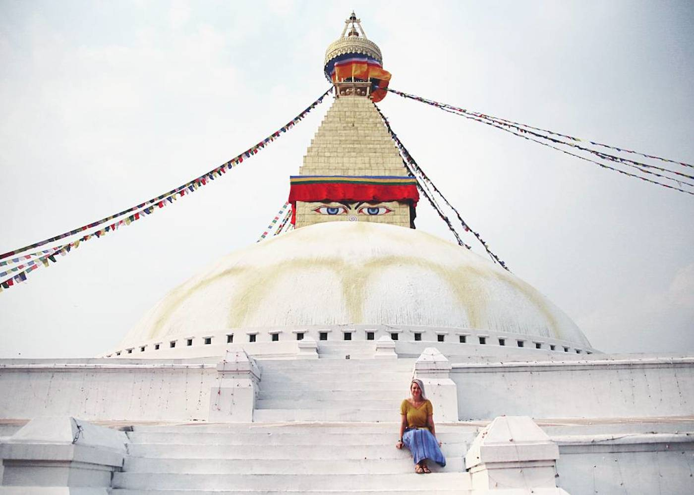 india nepal reisoutfit