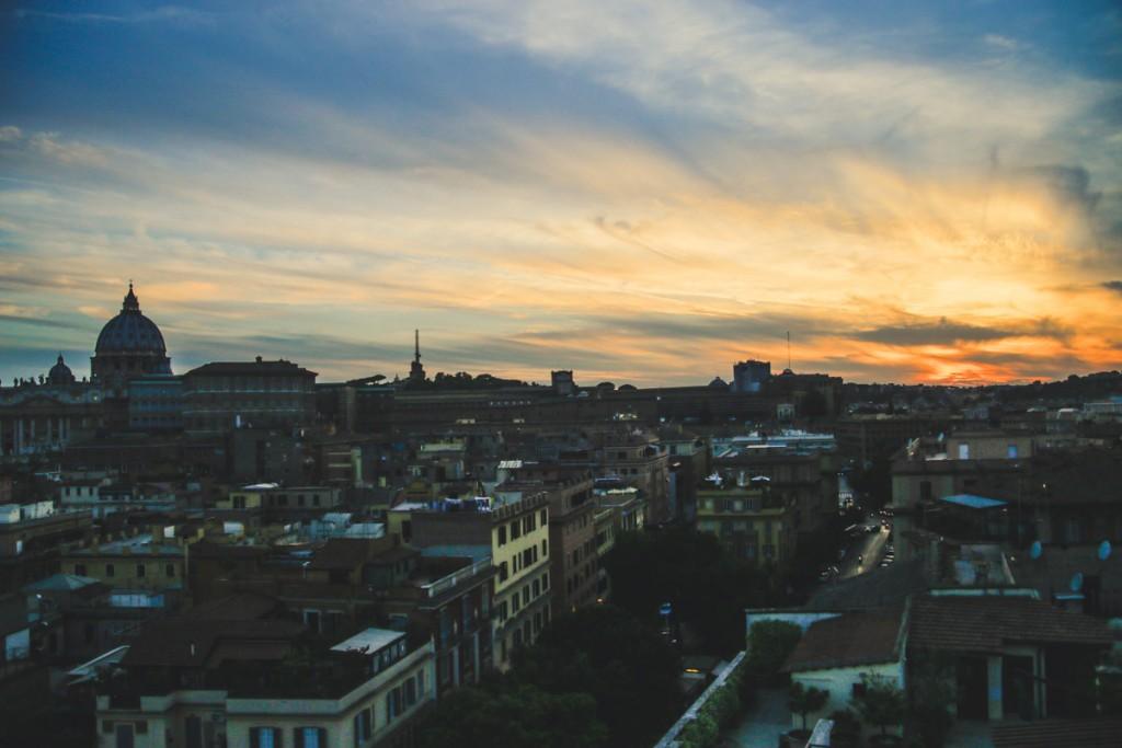 Rome-6