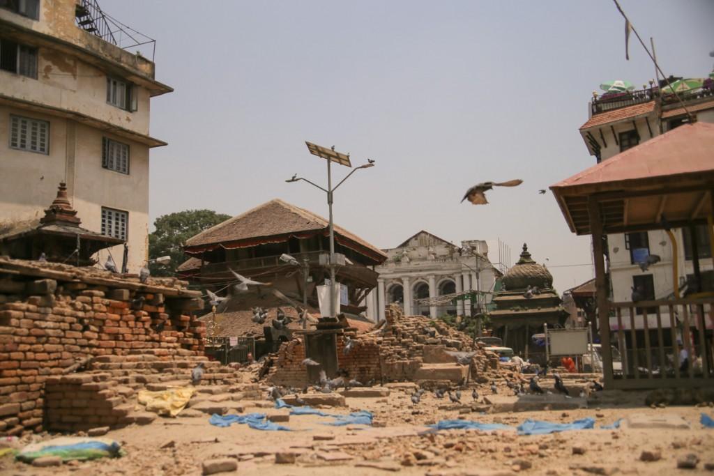 NEPAL_INDIA-10