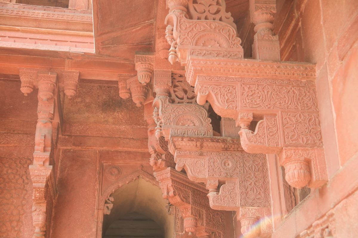 NEPAL_INDIA-103