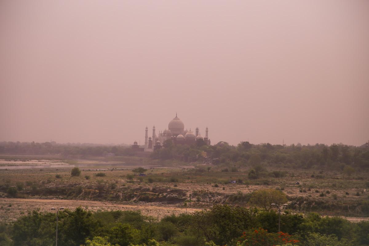 NEPAL_INDIA-105