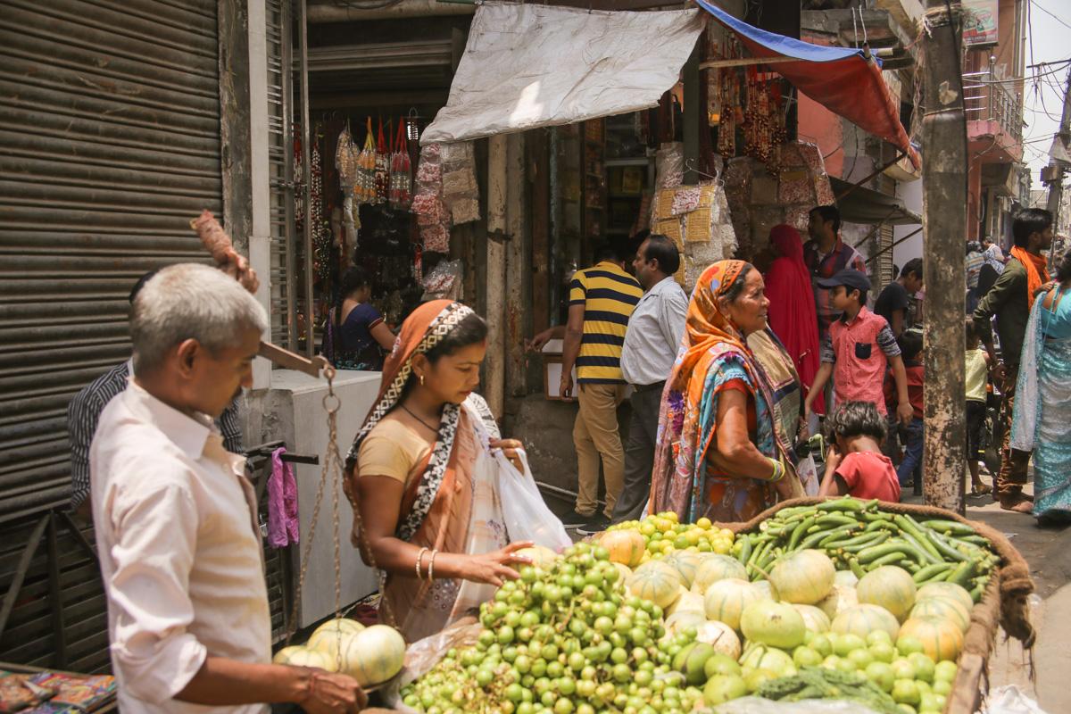 NEPAL_INDIA-116