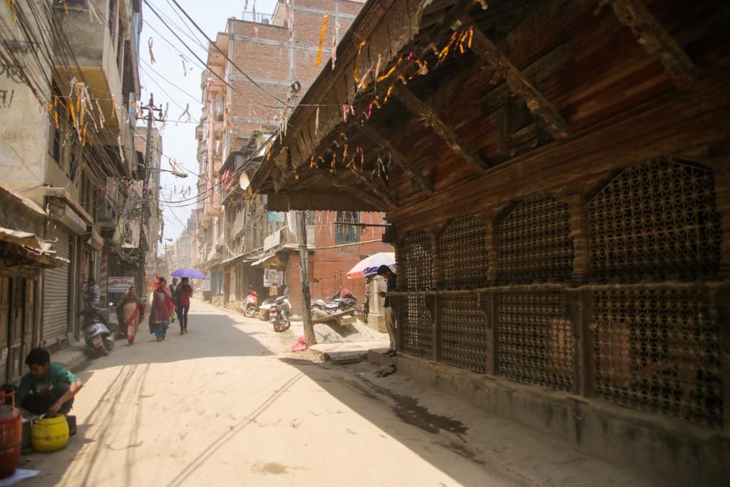 NEPAL_INDIA-13