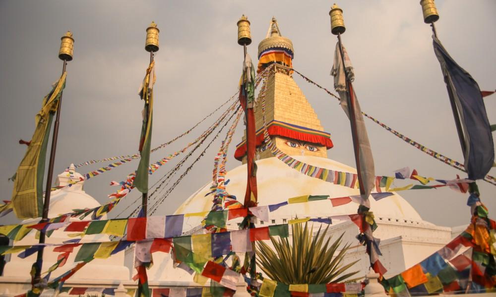 NEPAL_INDIA-21