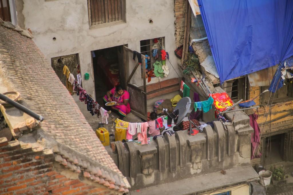 NEPAL_INDIA-3