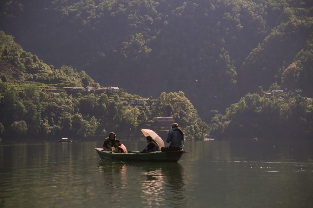 NEPAL_INDIA-32