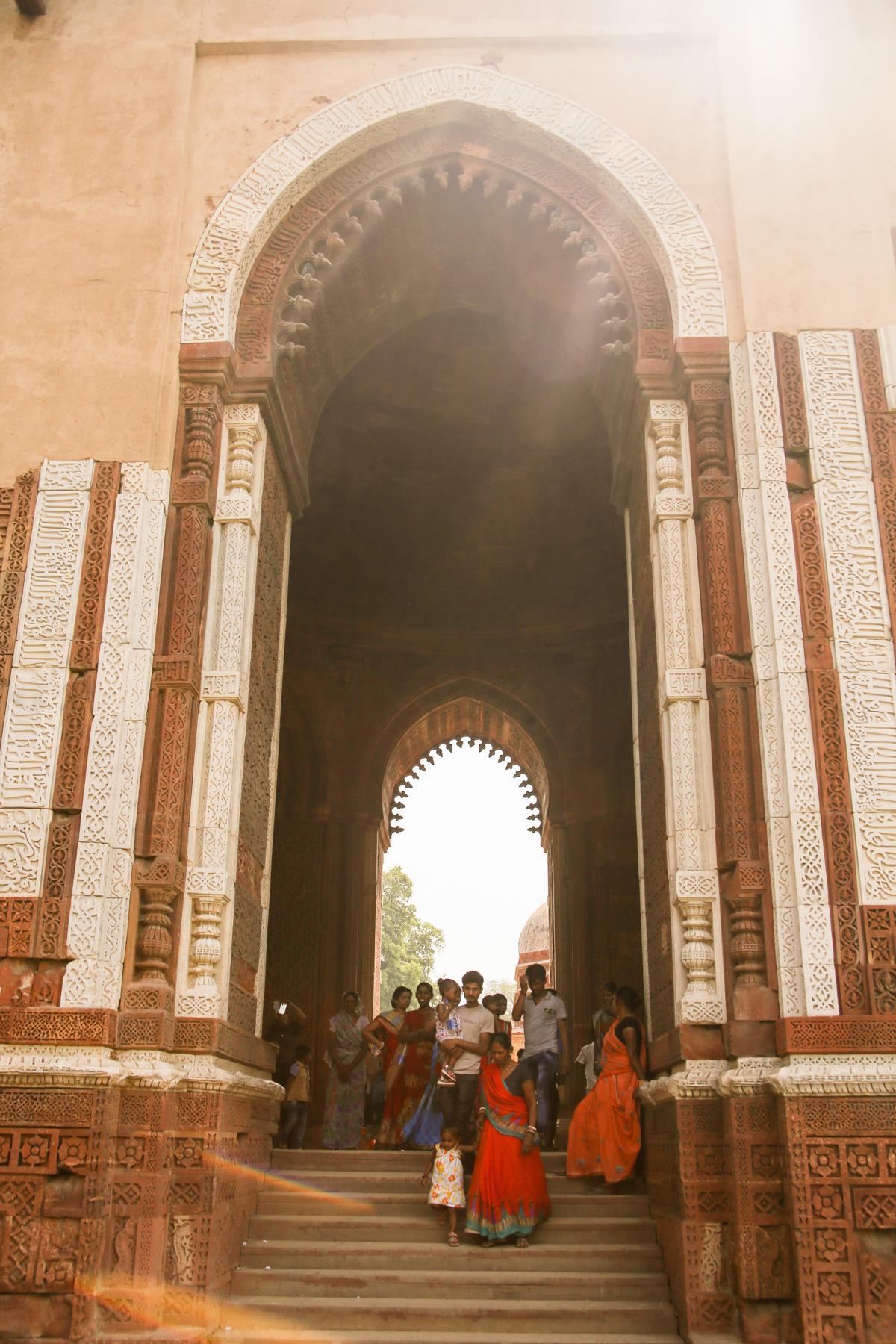 NEPAL_INDIA-74