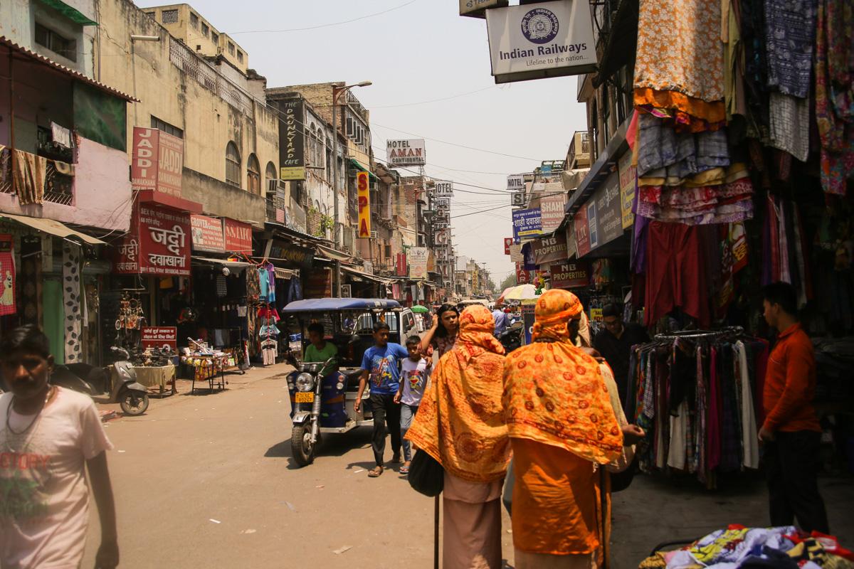NEPAL_INDIA-76