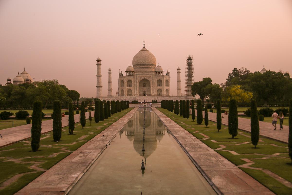 NEPAL_INDIA-82