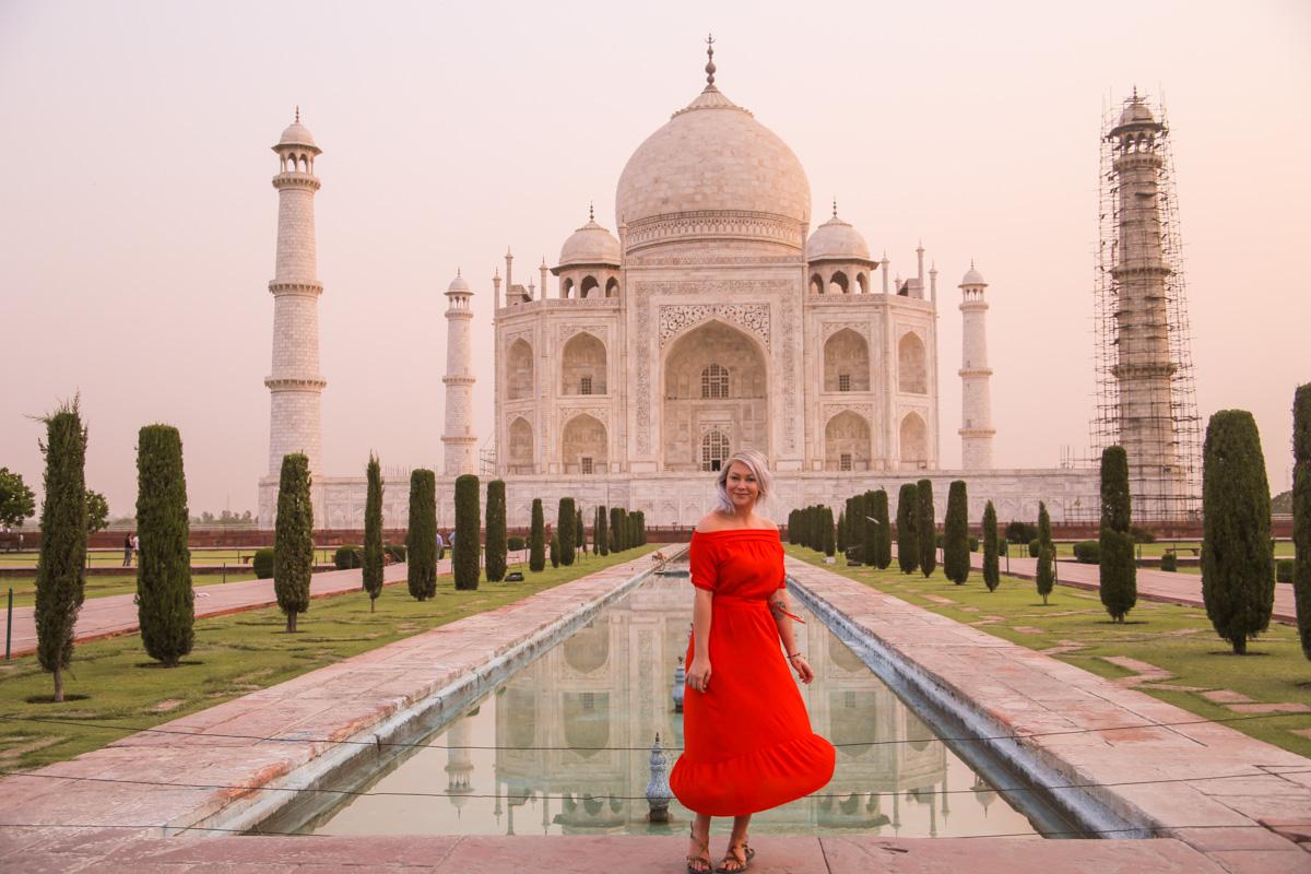 NEPAL_INDIA-88