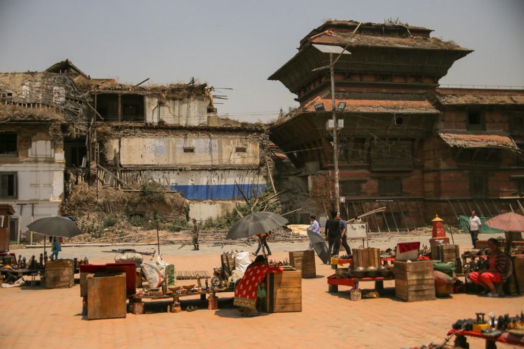 NEPAL_INDIA-9