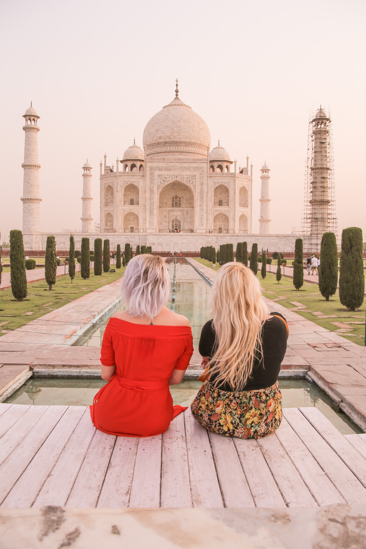 NEPAL_INDIA-90