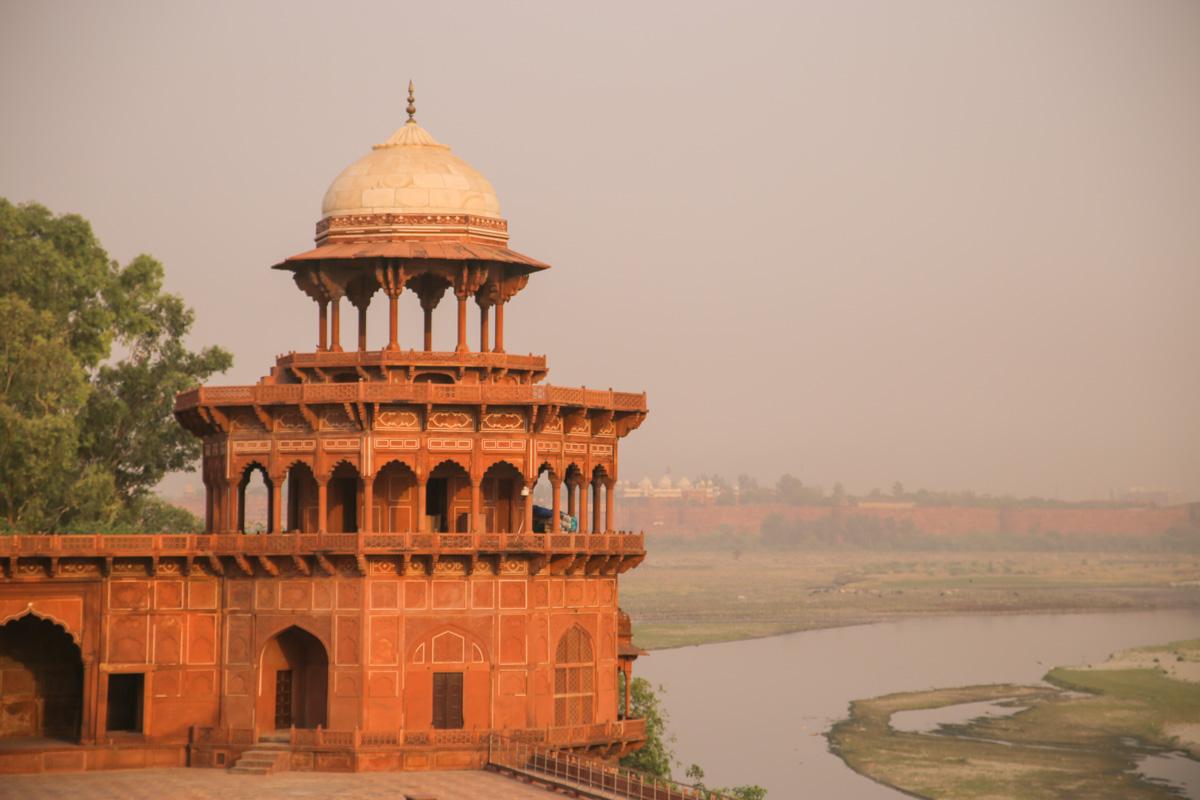 NEPAL_INDIA-98