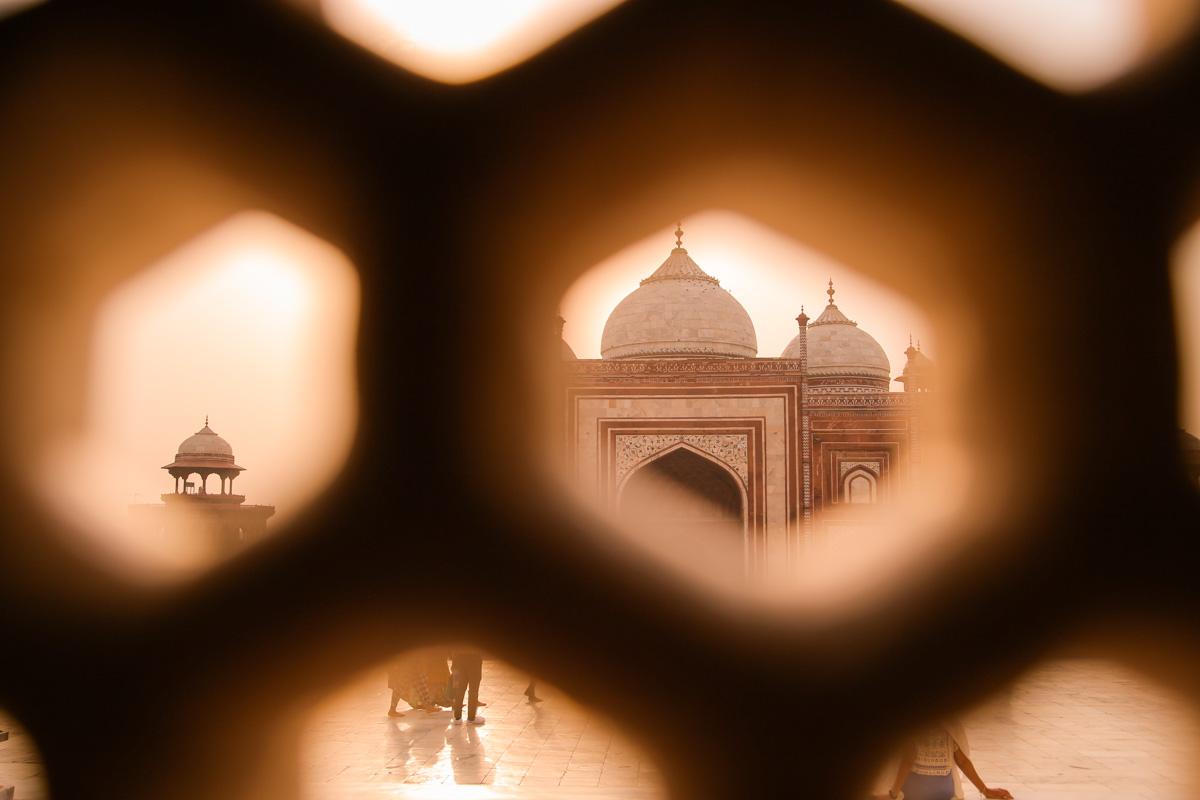 NEPAL_INDIA-99