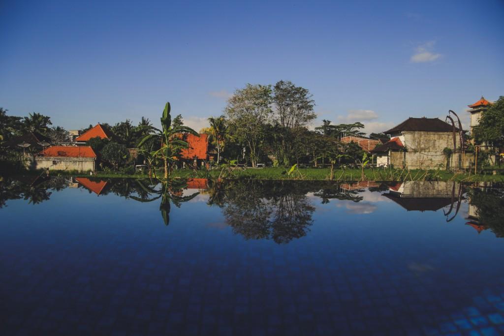 Bali_Hotspots-18