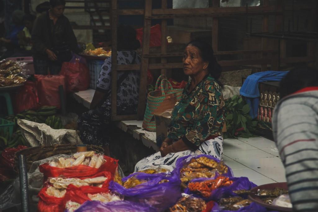 Bali_Hotspots-19