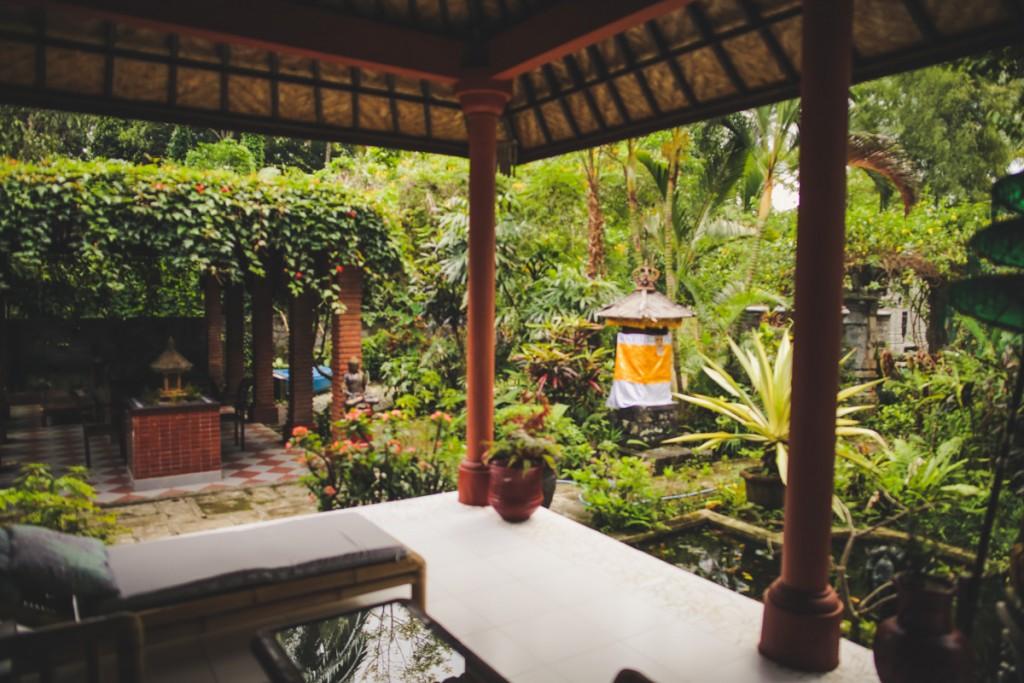 Bali_Hotspots-33