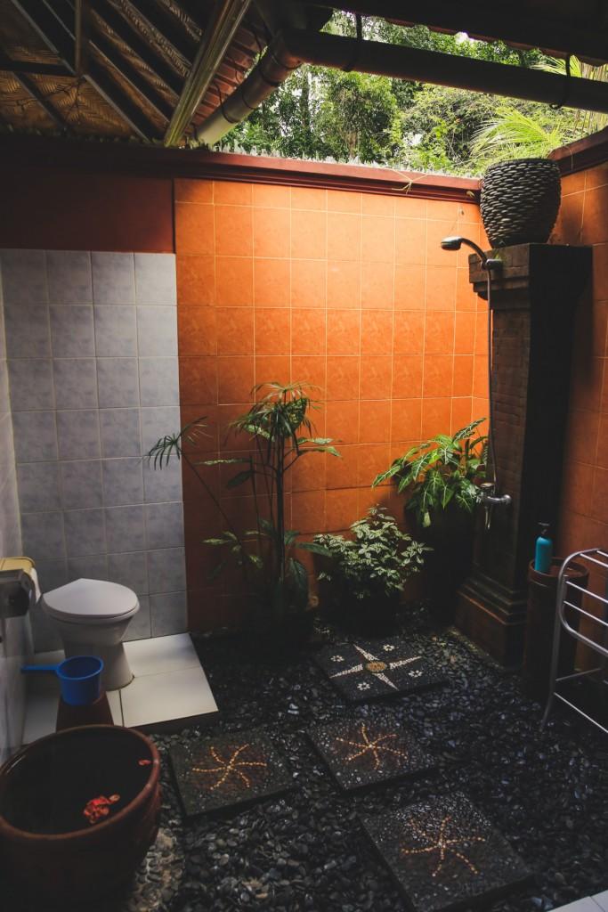 Bali_Hotspots-35