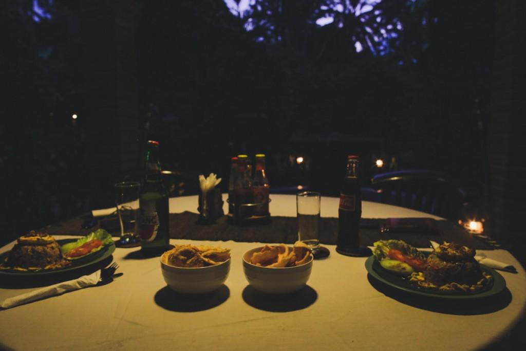 Bali_Hotspots-36