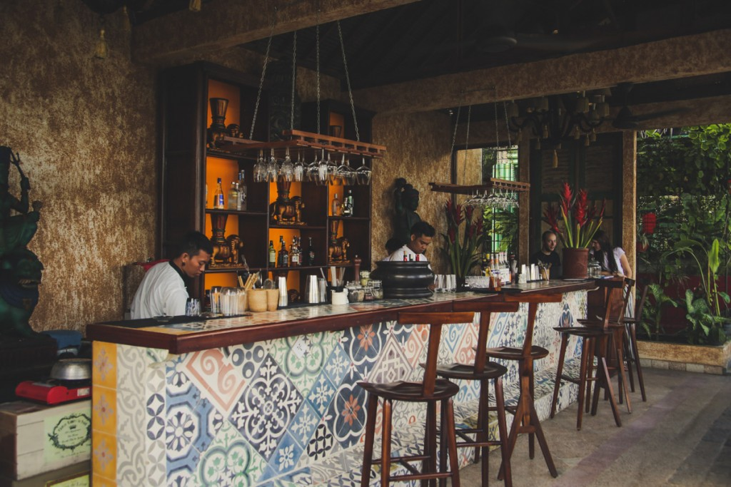 Bali_Hotspots-37