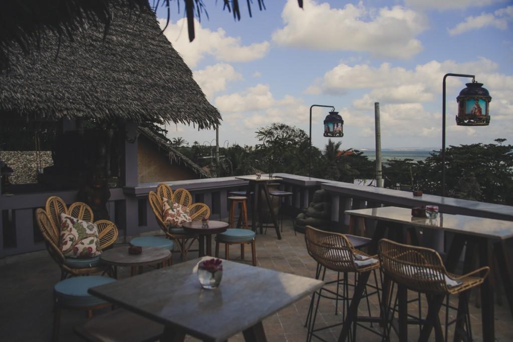 Bali_Hotspots-38