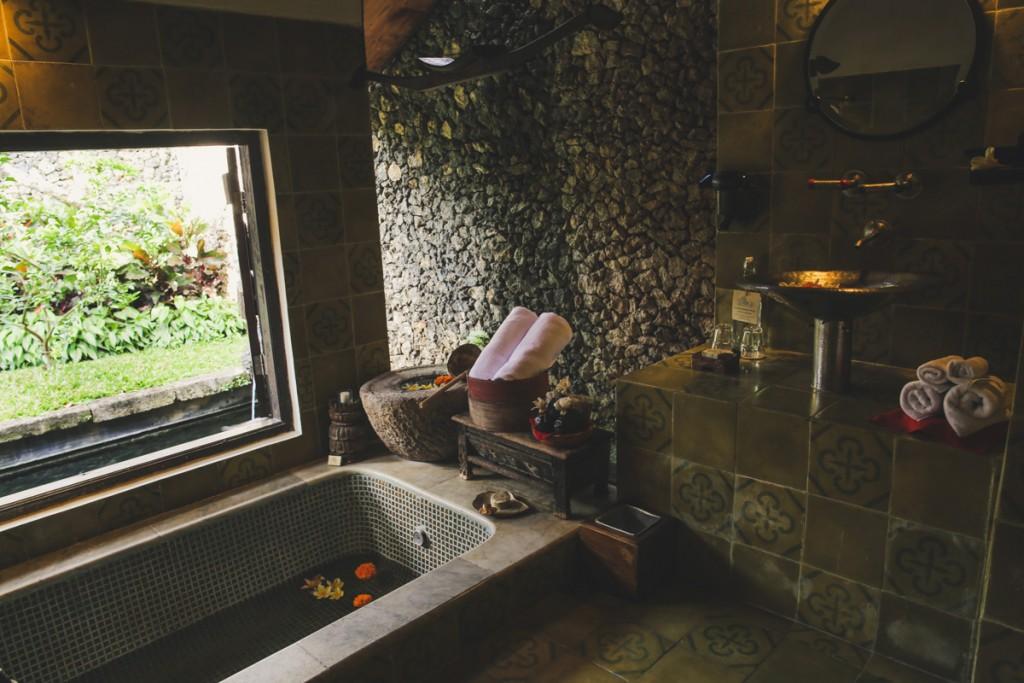 Bali_Hotspots-44