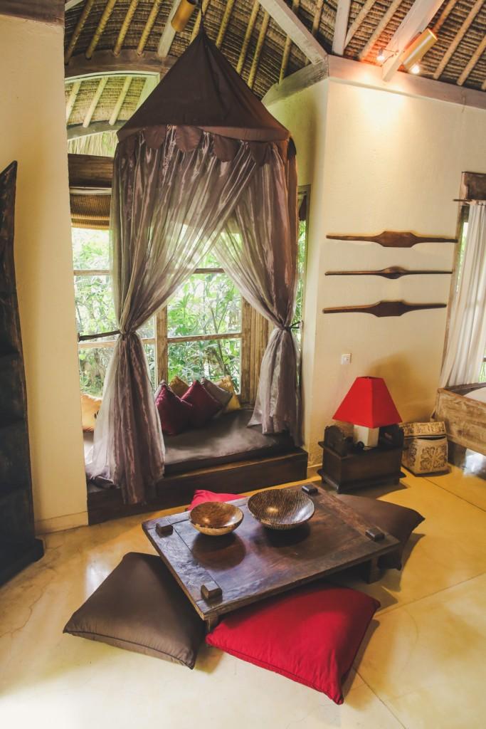 Bali_Hotspots-52