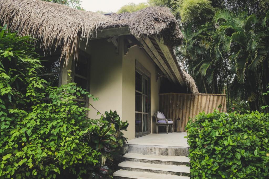 Bali_Hotspots-55