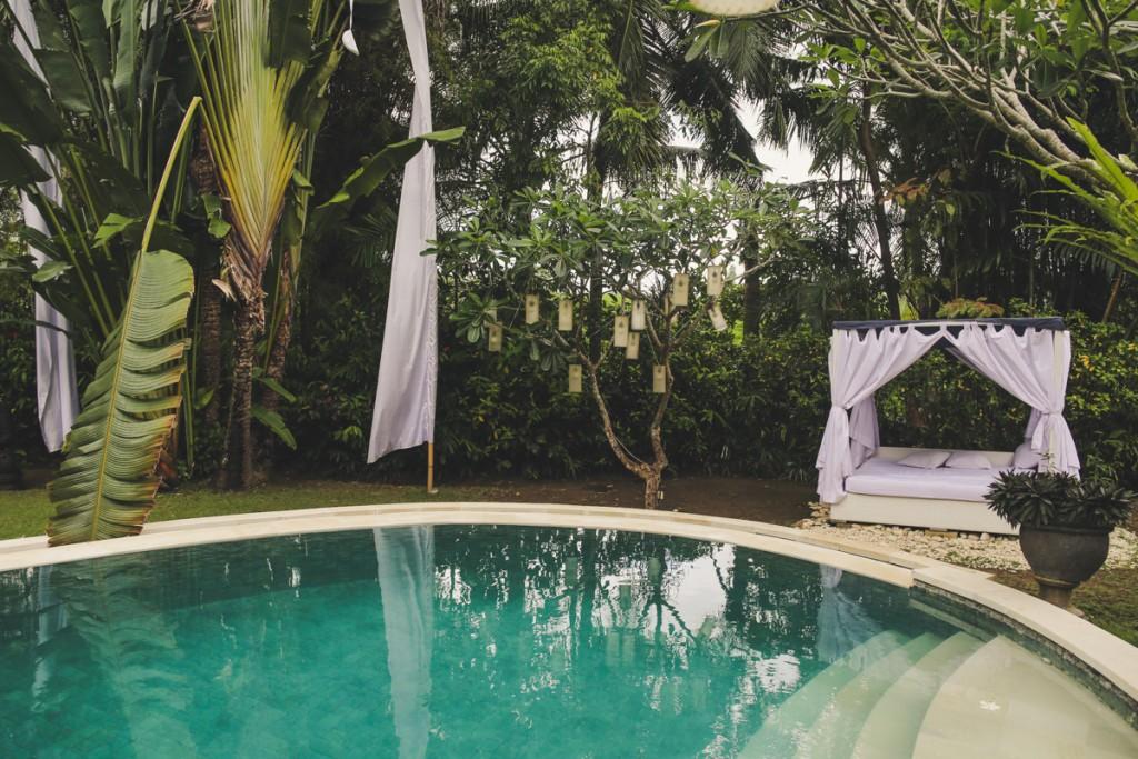 Bali_Hotspots-57