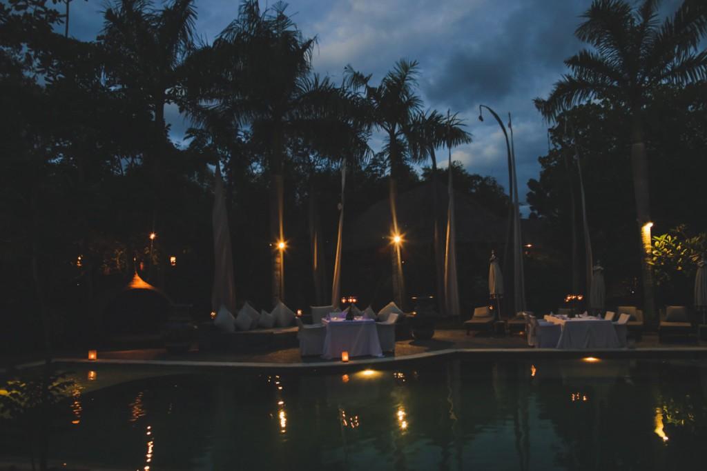 Bali_Hotspots-59