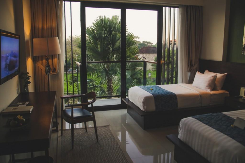 Bali_Hotspots-9
