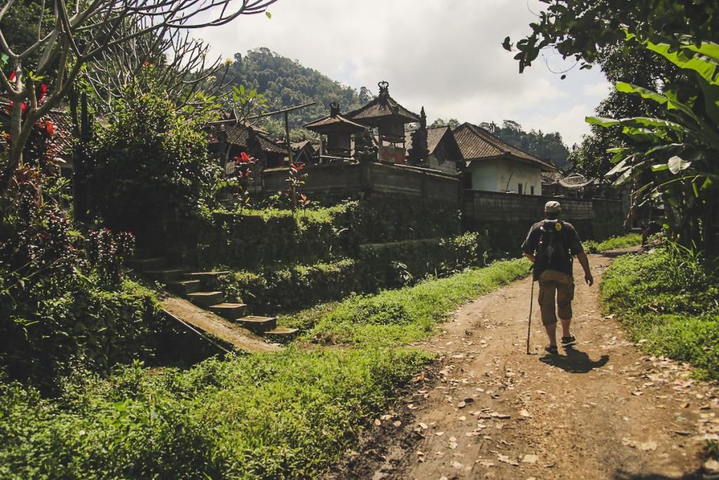 Bali_Papa-24