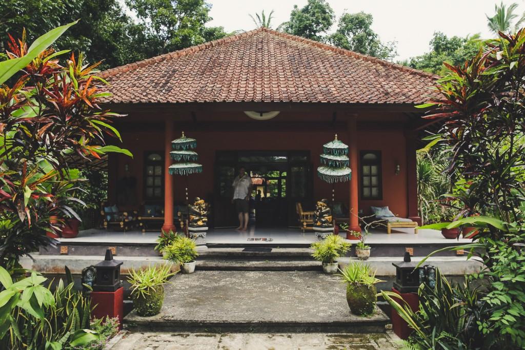 Bali_Papa-29
