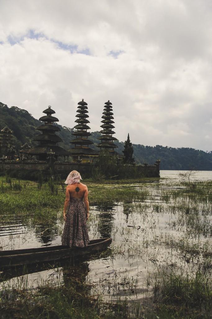 Bali_Papa-46